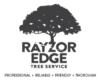 Rayzor Edge Tree Services