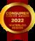 Waterloo Region 2022